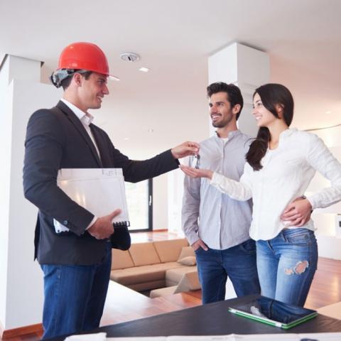Приемка квартиры: как подготовиться и принять новое жилье правильно.