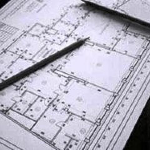 Перестройку простят. Предлагается объявить амнистию на самовольные перепланировки жилья.