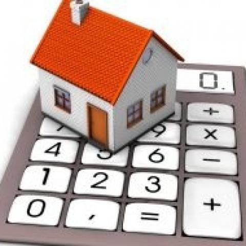 В каких случаях может потребоваться независимая оценка стоимости жилой недвижимости?