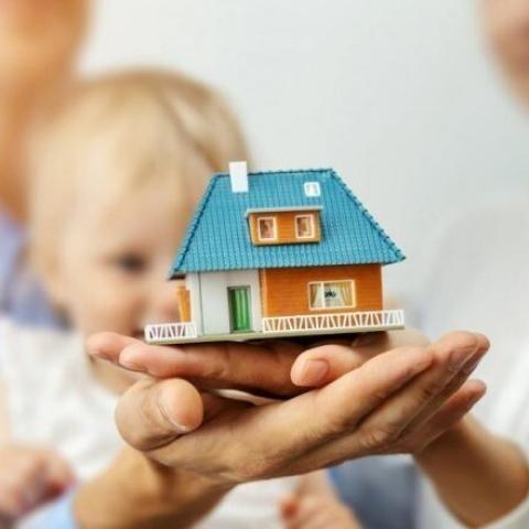 Почему многие люди сейчас отменяют приватизацию своего жилья: две главные причины.