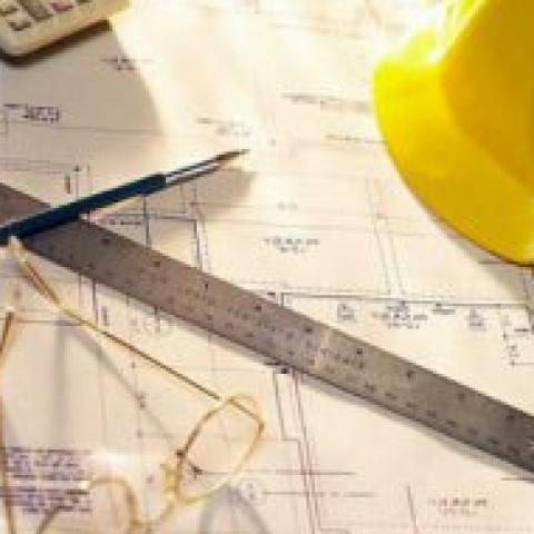 Зачем нужна независимая строительная экспертиза?