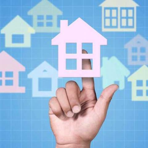 Госдума меняет порядок перевода жилых помещений в нежилые.