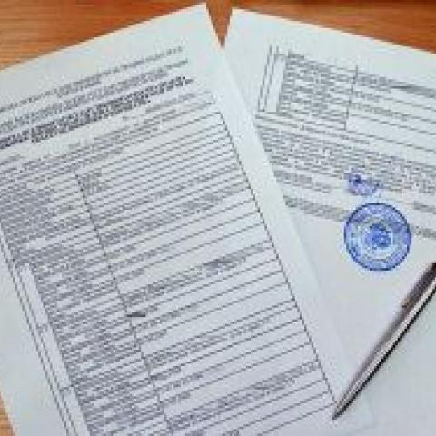Ошибка в документах на квартиру – что делать?
