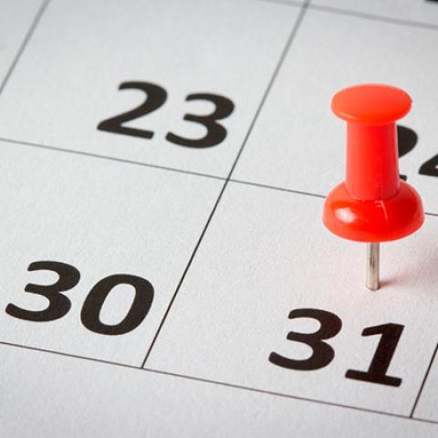 Что изменится с 31 июля при заключении сделок с недвижимостью.