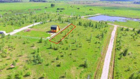 Растем вширь: 4 способа законно увеличить земельный участок.