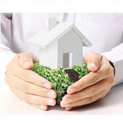 Покупка квартиры через риелтора: преимущества.