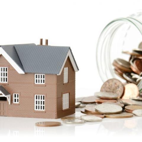 В Крыму начнут начислять налог на жилье.