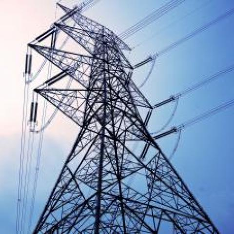 Крымчане не согласились на энергоконтракт с Киевом.