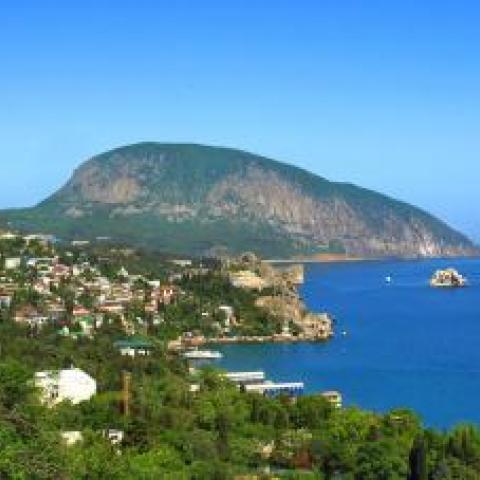 Отдых в Крыму должен быть доступным для россиян - АТОР.