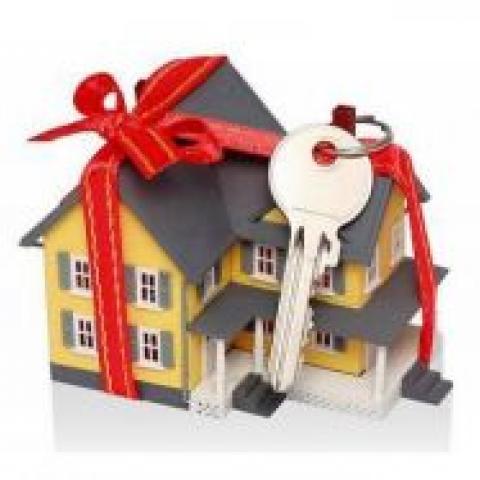 Три случая, когда дарение квартиры может быть опасно.