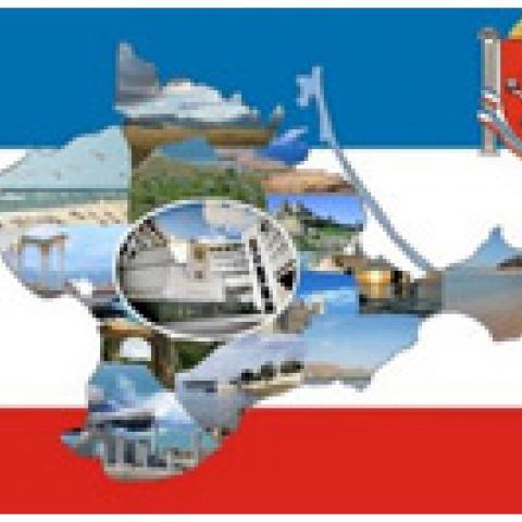 Поздравление с Днем флага Республики Крым и Днем Республики Крым от депутата Госсовета РК.