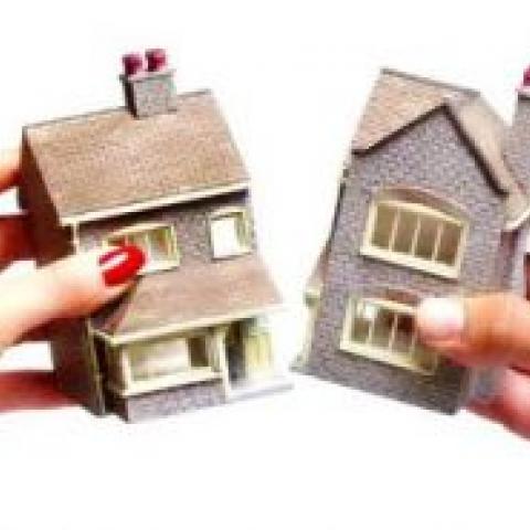 Покупаем квартиру в совместной или долевой собственности: в чем разница?