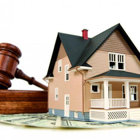 Как получить недвижимость в наследство?