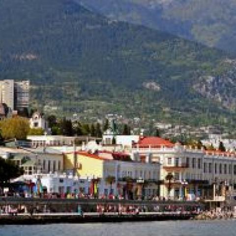 В Крыму заработала программа субсидированной ипотеки.