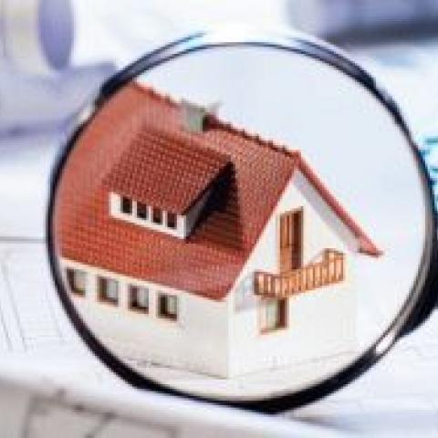 Оценка недвижимости. Правильное руководство.