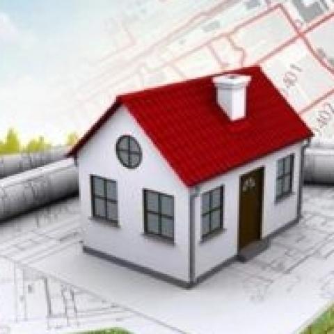 Как правильно выбрать участок для строительства дома.