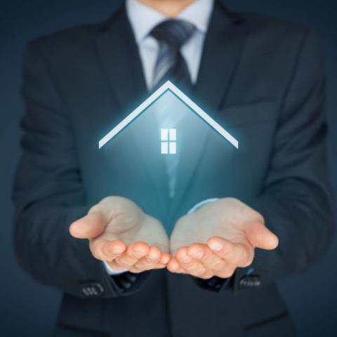 Как и для чего деприватизировать жилье?