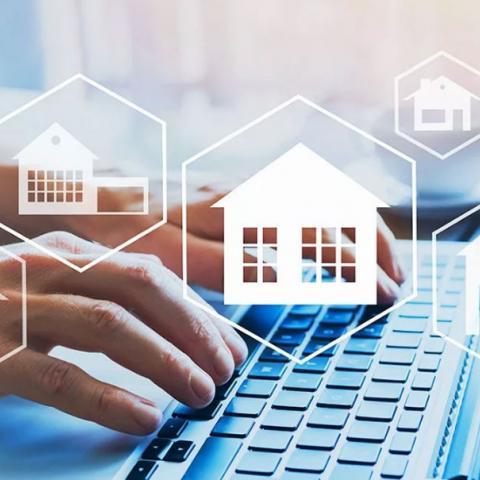 Что ждёт владельцев недвижимости в 2021 году. Новые законы и судебная практика.