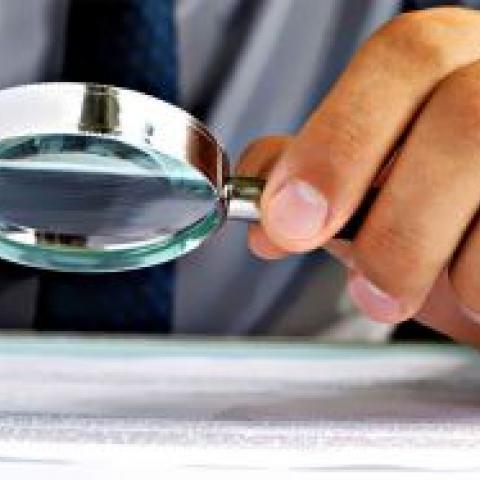 Как самостоятельно проверить застройщика перед покупкой квартиры в новостройке.