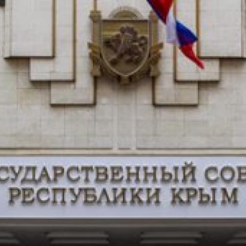 Крымский парламент продлил до 2019 года срок перерегистрации сельхозпаев.