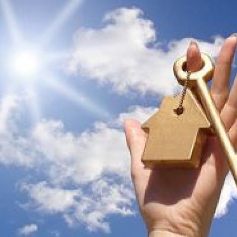Как повлияют на рынок недвижимости новые законы?