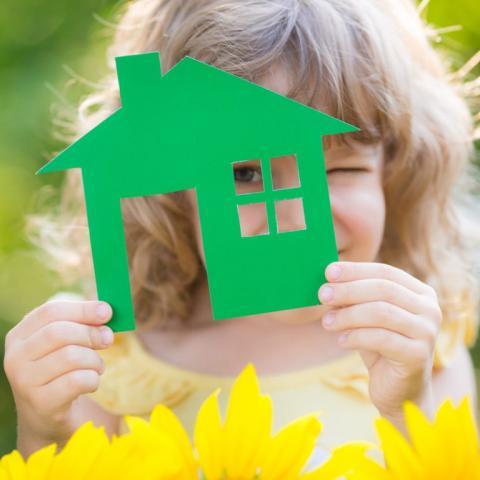 У ребенка доля в квартире: почему ее покупатель может остаться ни с чем.