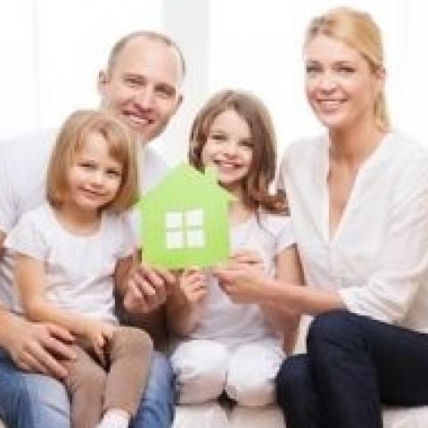 Юные собственники: 6 вопросов о правах детей при сделках с недвижимостью.