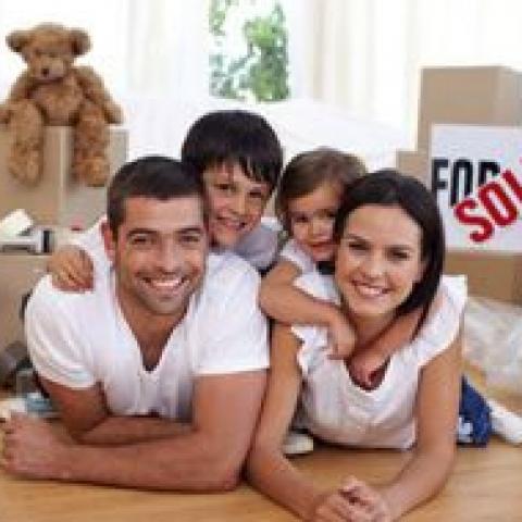 Как продать квартиру, оплаченную маткапиталом? Тонкости сделки.