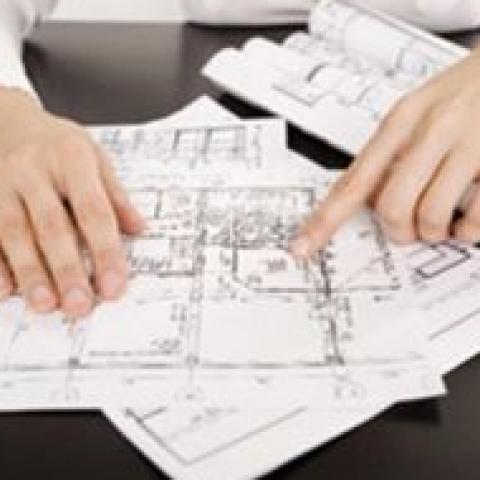 Кошмар с кадастром разрешился: правительство решило изменить правила оценки недвижимости.
