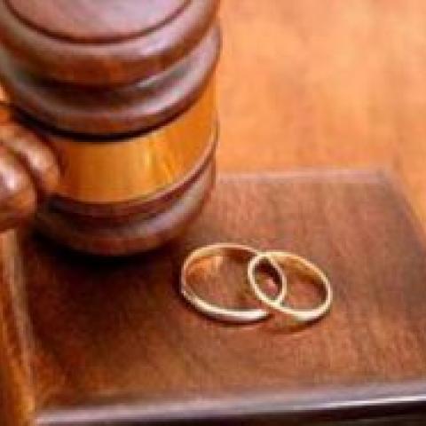 Развод с рассрочкой. Верховный суд разъяснил сроки давности при дележе имущества супругов.