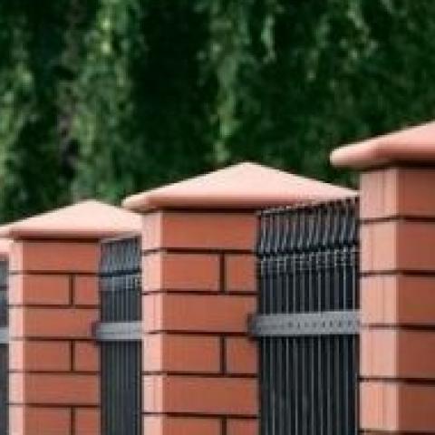 Сдвиг. Легкие домики, основательные заборы и оборудование нельзя будет признать недвижимостью.