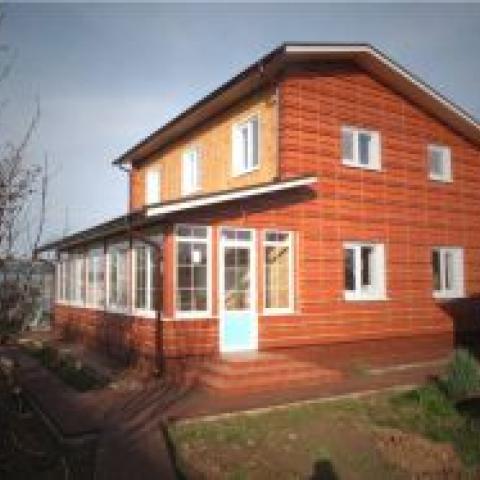 Дача стала жилым домом. Зачем нужно переводить загородную недвижимость из одной категории в другую.