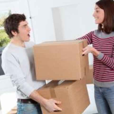 Как выселить нежеланного арендатора.