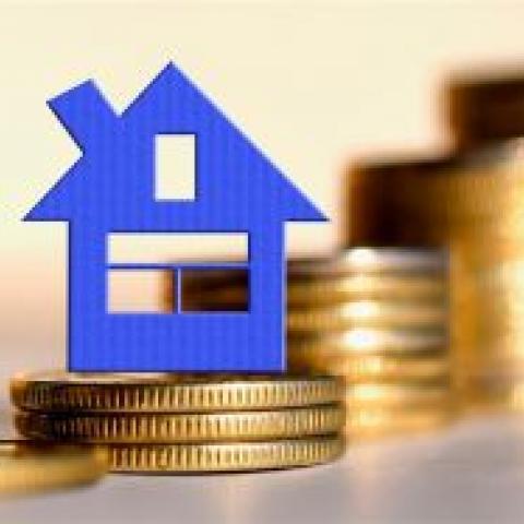 Как уменьшить налог на недвижимость?
