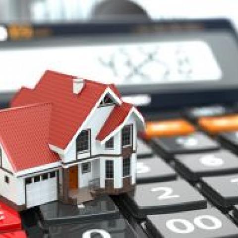 Кадастровая стоимость квартир: имеет ли смысл оспаривать для снижения налога на имущество?