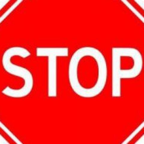 Стоп, «долевка»! С 1 октября в Росреестре приостановилась регистрация ДДУ.