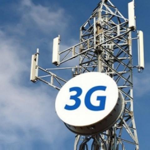Крымчан к лету обеспечат хорошей сетью 3G - Никифоров.