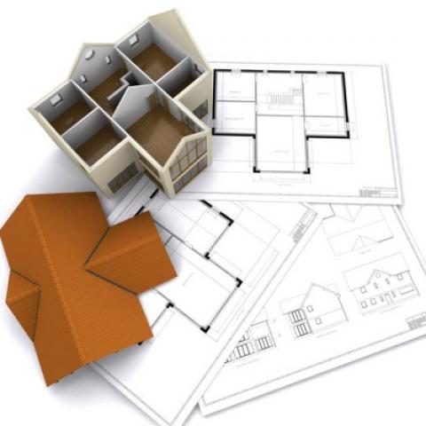Тонкости перепланировки квартиры.