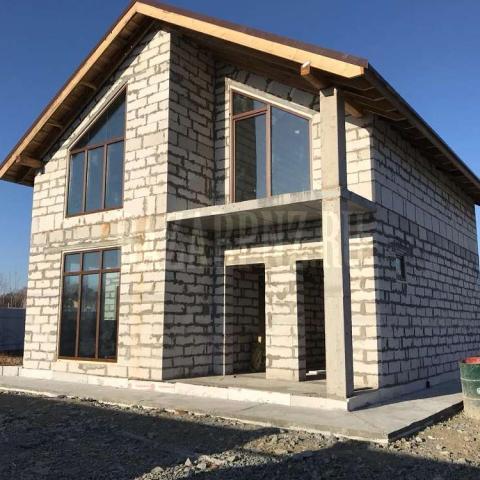 От фундамента до крыши: 7 ошибок при самостоятельном строительстве дома.