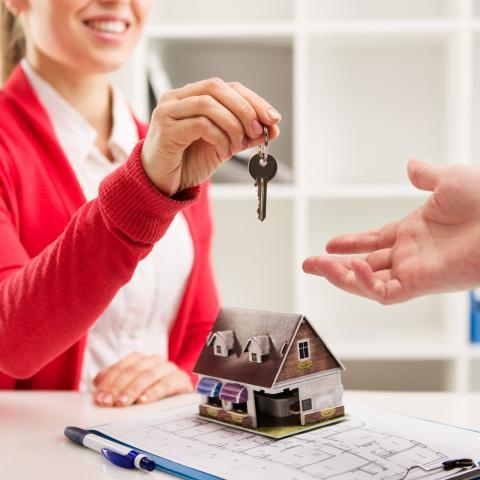 Безопасно ли покупать квартиру у нескольких собственников?
