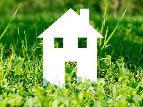 Законопроект Росреестра упростит оформление прав на дома и землю.