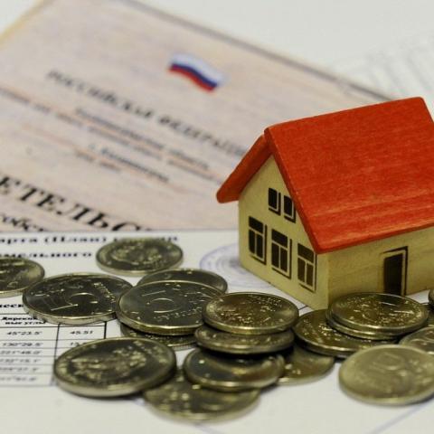 «Я собираюсь продать квартиру и не знаю, какой налог надо заплатить». Все, что нужно знать о налогах при продаже недвижимости.