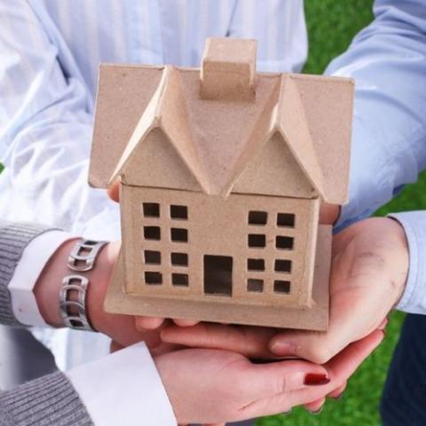 Отвечаем на вопросы о продаже долевой собственности.