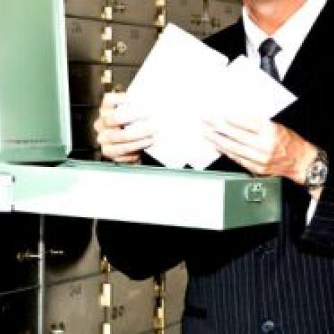 3 удобные схемы продажи ипотечной квартиры.