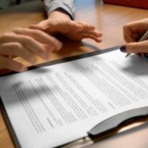 Как обойти «подводные камни» в сделках с наследственными квартирами