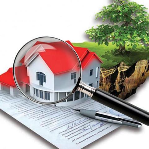 Если не согласны с оценкой: как оспорить кадастровую стоимость квартиры.