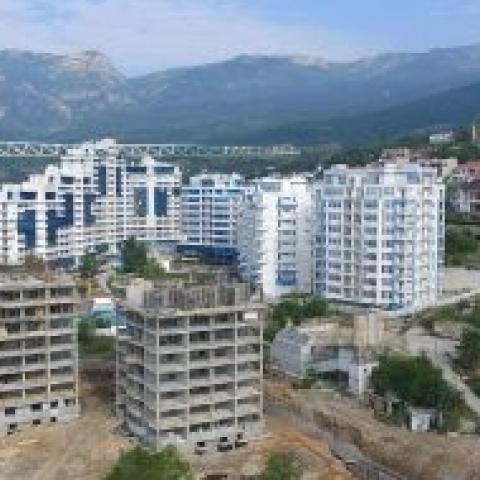 Крыму продлили особый период в сфере градостроительства.