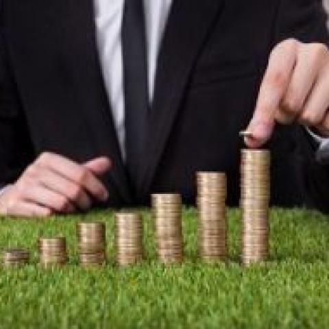 Минэкономики придумало, как бороться с занижением земельного налога.