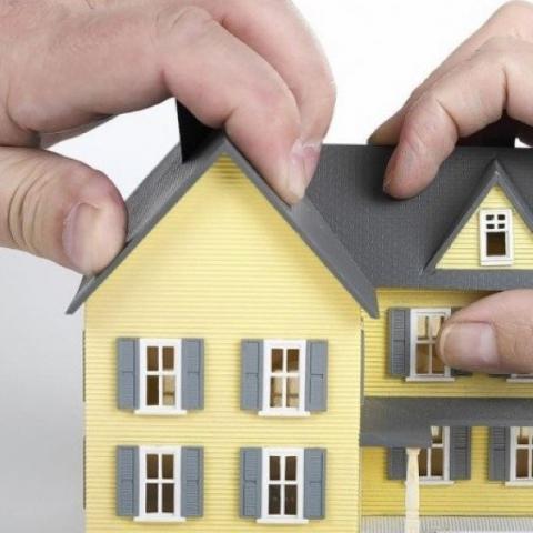 Изменения при продаже общей долевой собственности.