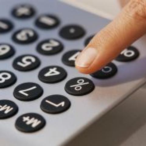 Рыночный налог на недвижимость должен быть налогом на лишние метры.
